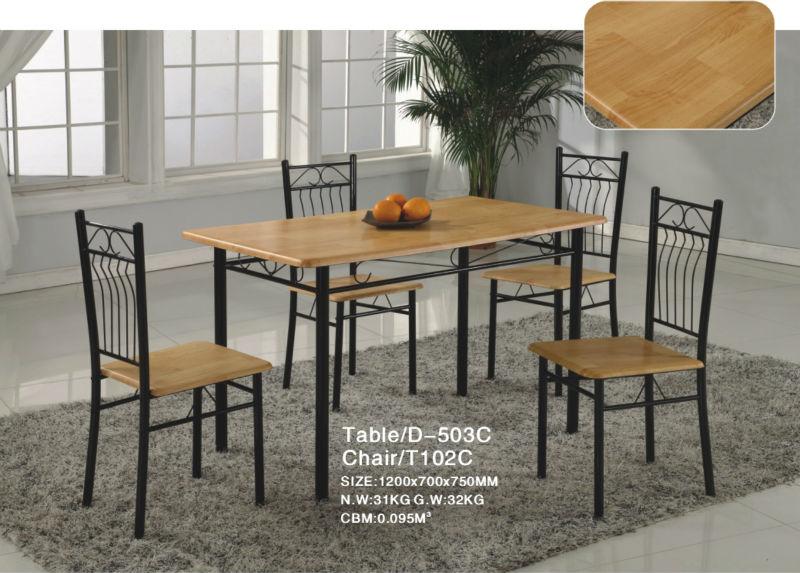 Mesa de honduras conjunto/baratos mobiliario de cocina ...