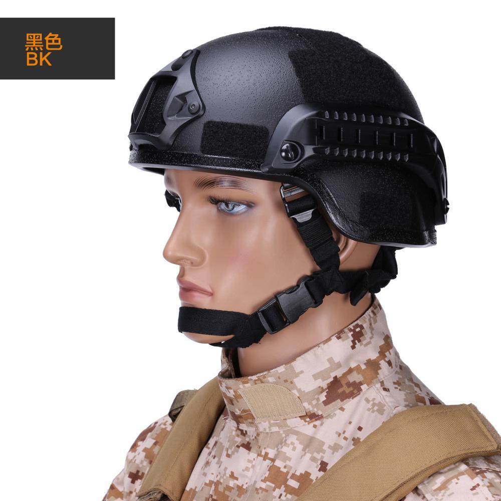 Pe Fast Military Helmet Sale Bulletproof Helmet Ballistic Helmet Nij Iiia Level Buy Bulletproof Motorcycle Helmet Ballistic Helmet Bullet Proof Helmet Product On Alibaba Com