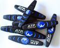 1 piece ATP Tennis vibration dampener to Reduce Tenis Racquet Vibration Dampeners raqueta tenis