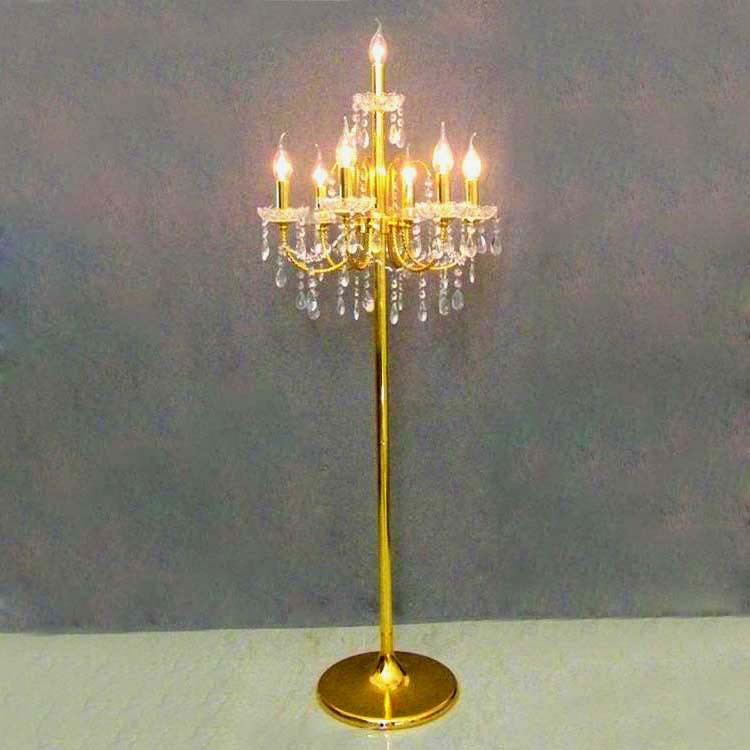 opening ceremony gold candle holders e14 led floor lamp tall table lamps for wedding candlestick. Black Bedroom Furniture Sets. Home Design Ideas