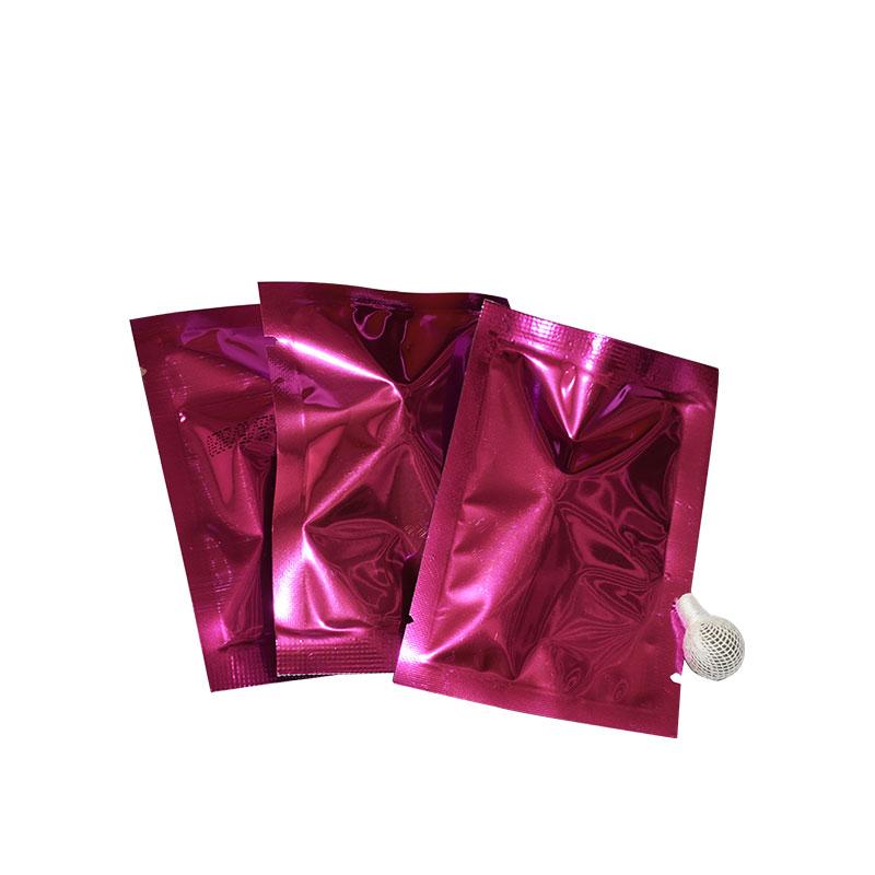 Лидер продаж, жемчужины Yoni для женской гигиены, китайские травы Yoni Detox Pearl