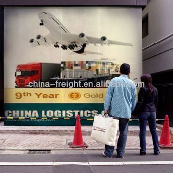 provide export license for china furniture agent