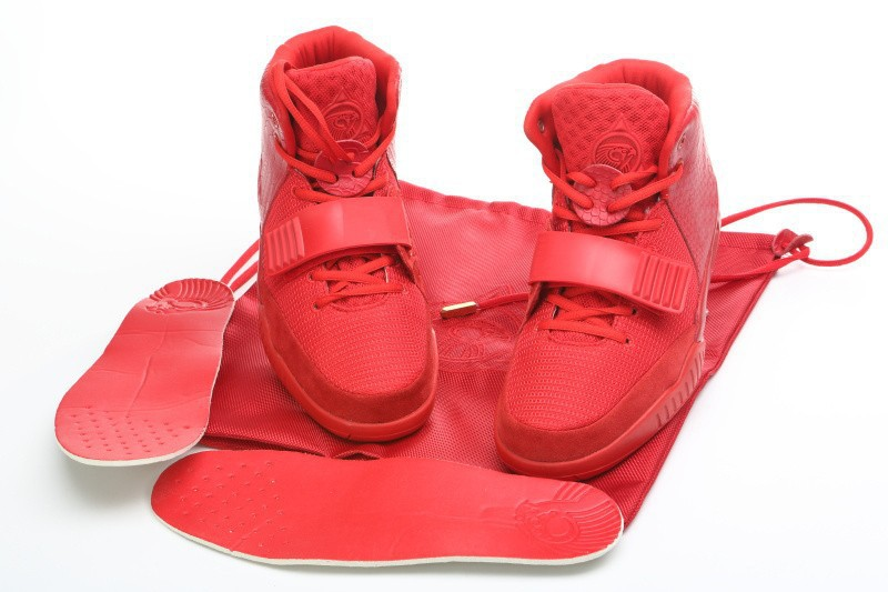 new styles 3087e 4a1bb air yeezy for cheap