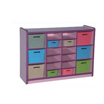 KIds Living Room Cabinet Baby Ca Children Bedroom Furniture kids cloth drawer cabinet furniture