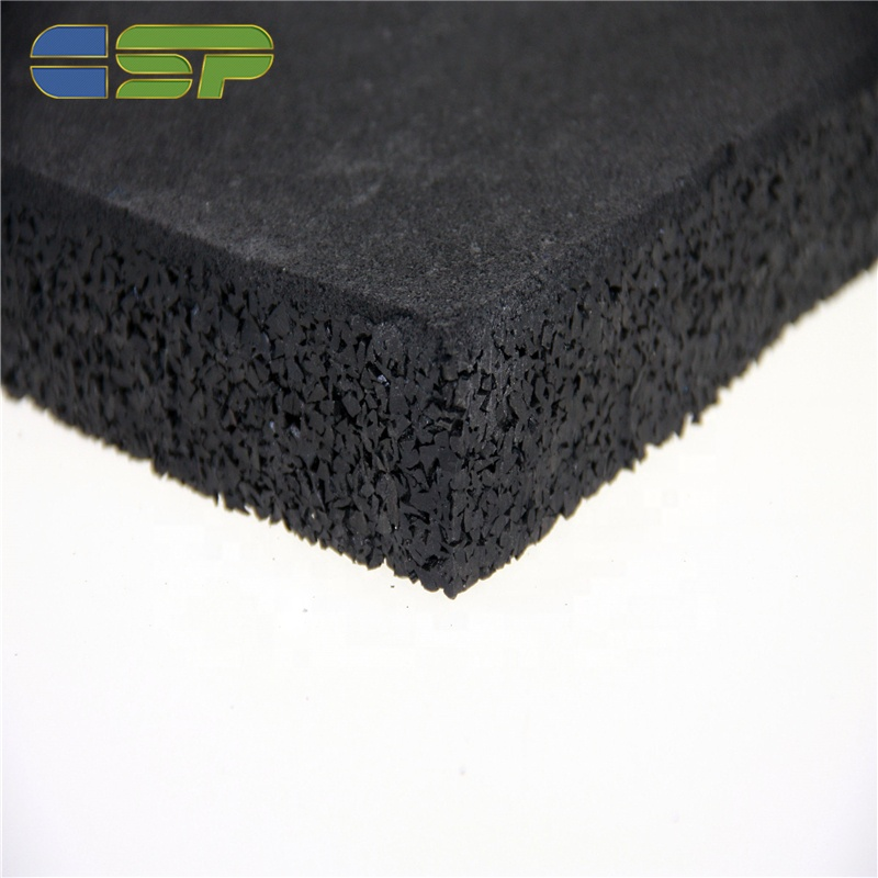 Cheap used playground tiles rubber mats for outdoor flooring for gyms prices