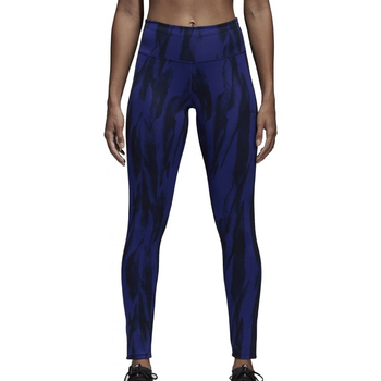 custom printed women training tights athletic apparel manufacturers