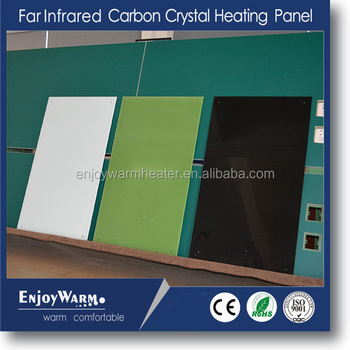ErP Lot20nice looking new CE infrared panel heater manufacturer infrared heater low power