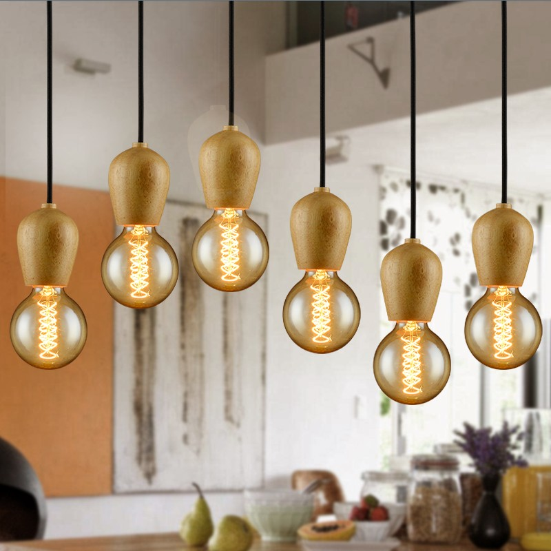 Compare Prices On Hanging Light Bulb Online Shopping Buy