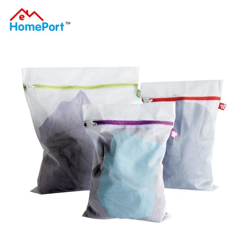 sac de lavage pour machine laver filet de lavage mesh. Black Bedroom Furniture Sets. Home Design Ideas