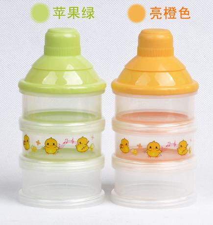 Нис цыплят Kaldi из важное значение три сетки коробки молока сухое молоко требуется майка удобно ящик для хранения решетки полипропилен п . п .