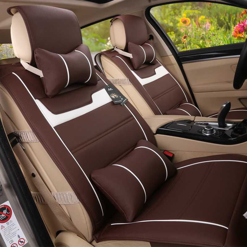 toyota tundra seat covers from gtcovers autos post. Black Bedroom Furniture Sets. Home Design Ideas