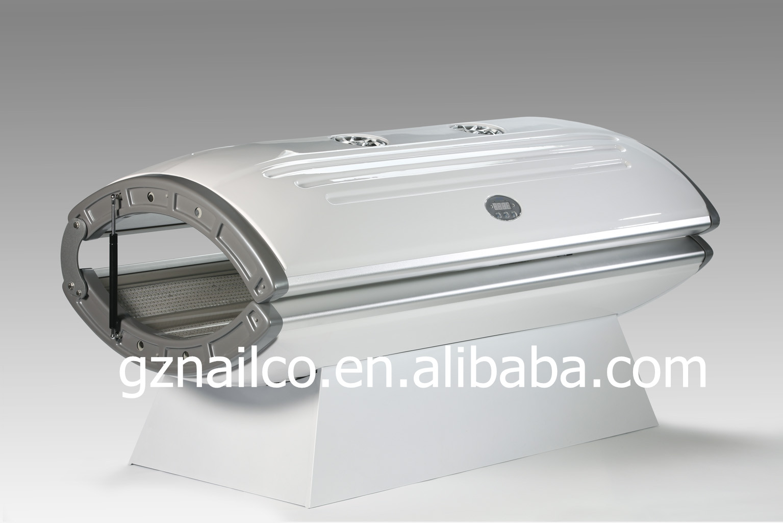 high performance collagen machine infra collagen red light therapy bed lk 208 buy red light. Black Bedroom Furniture Sets. Home Design Ideas