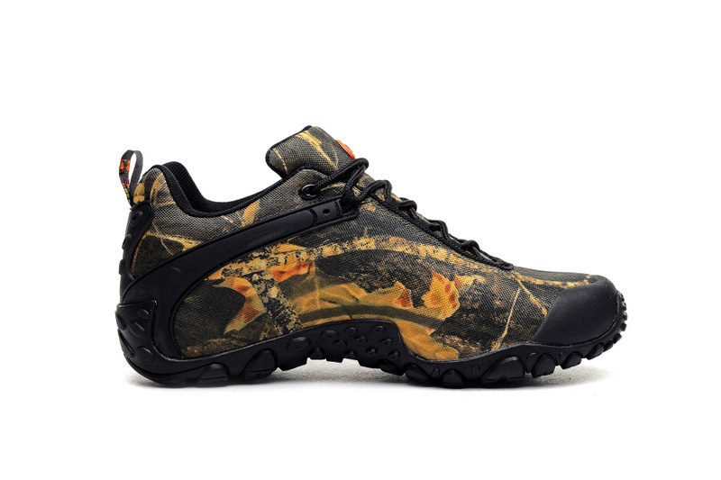 Air Speed Mike Mcgill Shoes