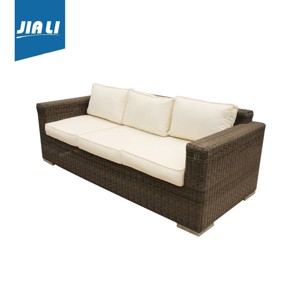 Fine Outdoor Furniture 113