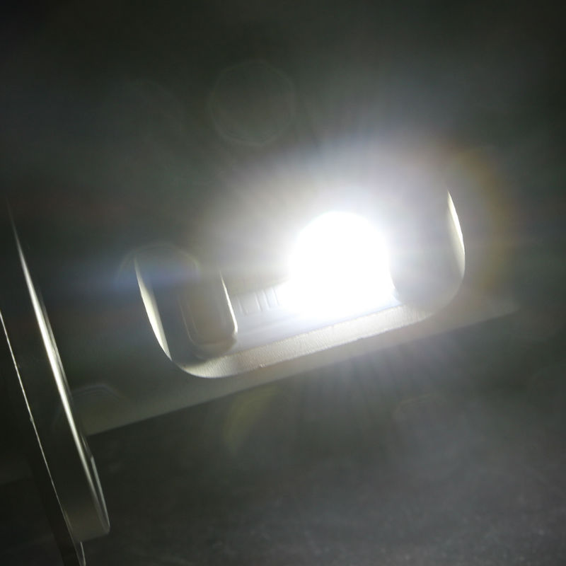 2pcs set h4 high lumens 4000lm 48watt front headlight fog light auto lighting 3wx16leds led. Black Bedroom Furniture Sets. Home Design Ideas