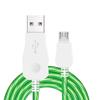 Green(UCB052)