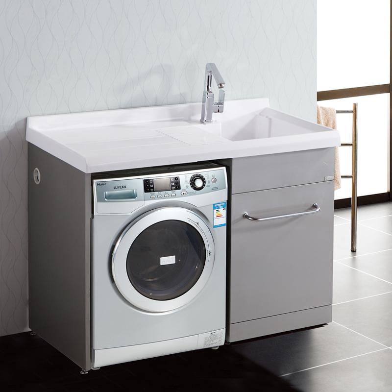 waschmaschine desinfizieren m bel design idee f r sie. Black Bedroom Furniture Sets. Home Design Ideas