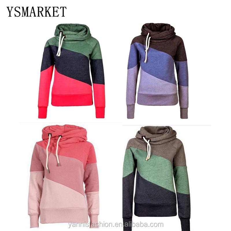 Женский пуловер, пальто, корейский приталенный цветной свитер с капюшоном, куртка, пальто с узором, женская одежда, платья, E5555