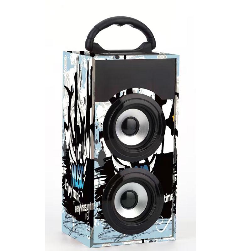 Altavoz Portatil Torre Caja Bluetooth Usb Radio Fm Sd Tf Mp3 Kbq 601 Buy Altavoz Portatil Speaker Usb Radio Fm Tf Mp3 Inalambrico Con Mando Torre Caja Bluetooth Speaker Product On Alibaba Com