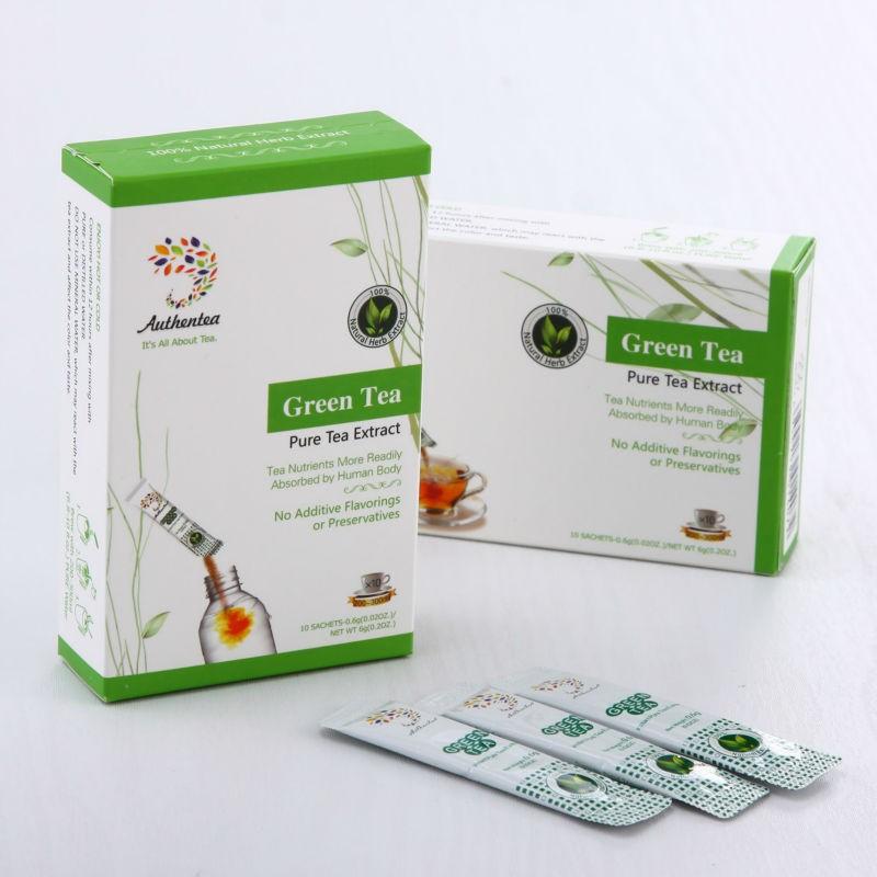 Chinese Best Tea china green tea special gunpowder with great price - 4uTea | 4uTea.com