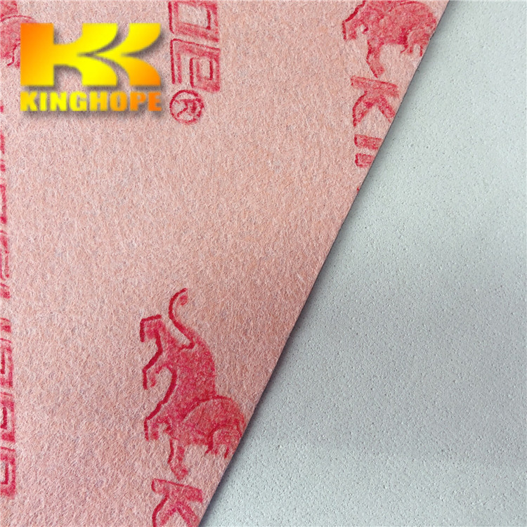 Jinjiang city поставщик, хорошая твердость, целлюлозная стелька с пенопластом eva