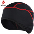 ARSUXEO 2017 New Men Cycling Cap Striped Solid Bike Bicicleta Cycling Helmet Casco Ciclismo Gorra Casquette