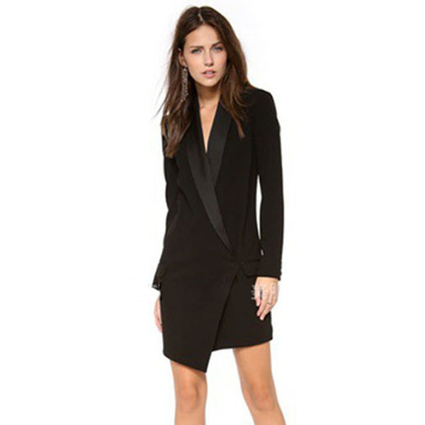 Find great deals on eBay for Womens Dress Jackets in Coats and Jackets for the Modern Lady. Shop with confidence. Find great deals on eBay for Womens Dress Jackets in Coats and Jackets for the Modern Lady. Immaculate, stunning ladies dress jacket black, size 14, long length. Single breasted, pocket flaps, darted on back. Ideal for office or.