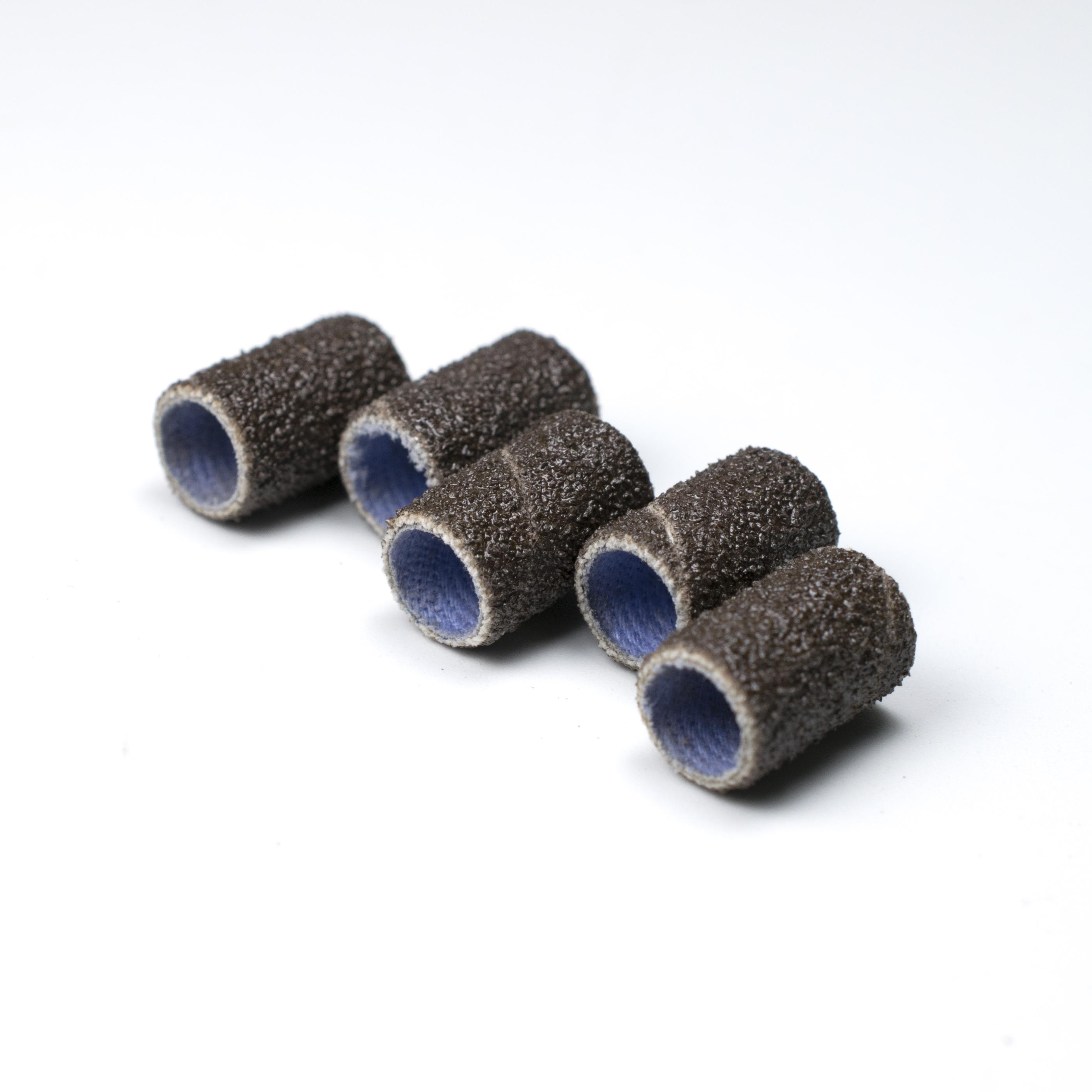 Шлифовальная лента Chiyan для профессионального маникюра, сверла для удаления лака для ногтей, оптовая продажа с фабрики, экспорт