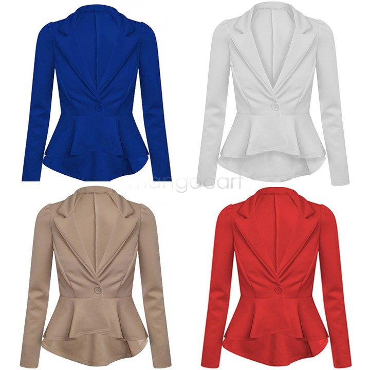 Shop for Blazers at prawnb.tk Visit prawnb.tk to find clothing 99dcd2d1d024