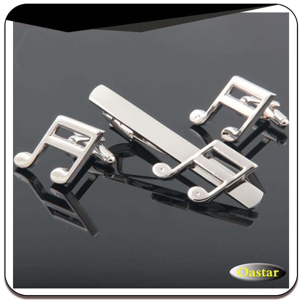Best quality cufflinks & tie pin