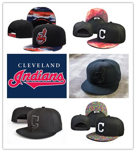 2015 recién llegado snapback sombreros de Hip Hop gorras