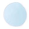 Blue pillow 16