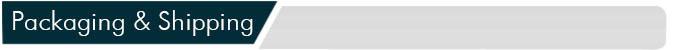 Laiton IP54 TH solidered type marine presse-étoupesCommerce de gros, Grossiste, Fabrication, Fabricants, Fournisseurs, Exportateurs, im<em></em>portateurs, Produits, Débouchés commerciaux, Fournisseur, Fabricant, im<em></em>portateur, Approvisionnement