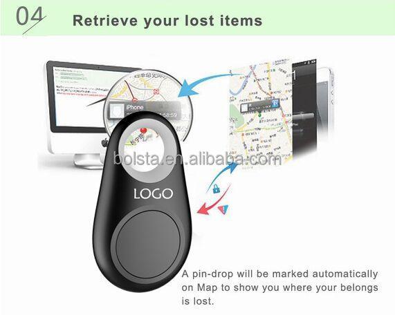 sonderangebote micro mini gps tracker schl sselbund sender. Black Bedroom Furniture Sets. Home Design Ideas