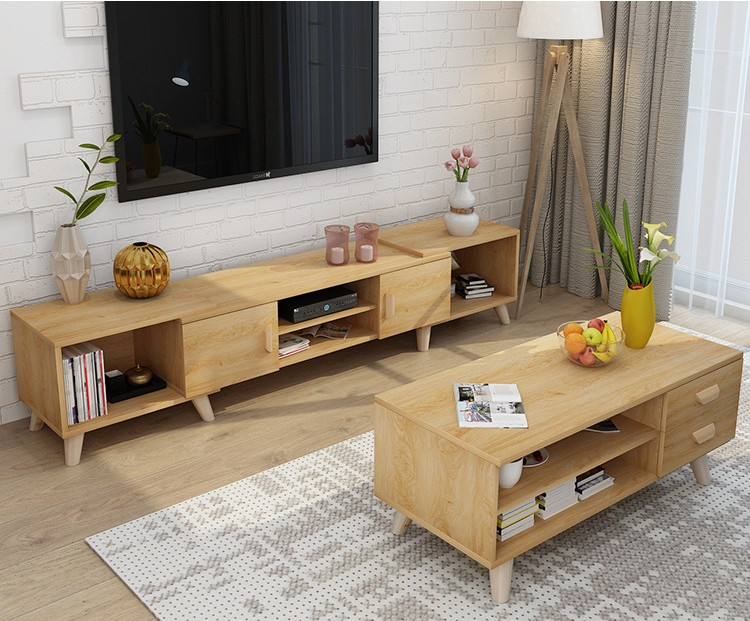 Coffee Table And Tv Stand Set Table Tv Mdf Buy Table Tv Mdf Coffee Table And Tv Stand Set Coffee Table And Tv Stand Set Table Tv Mdf Product On Alibaba Com