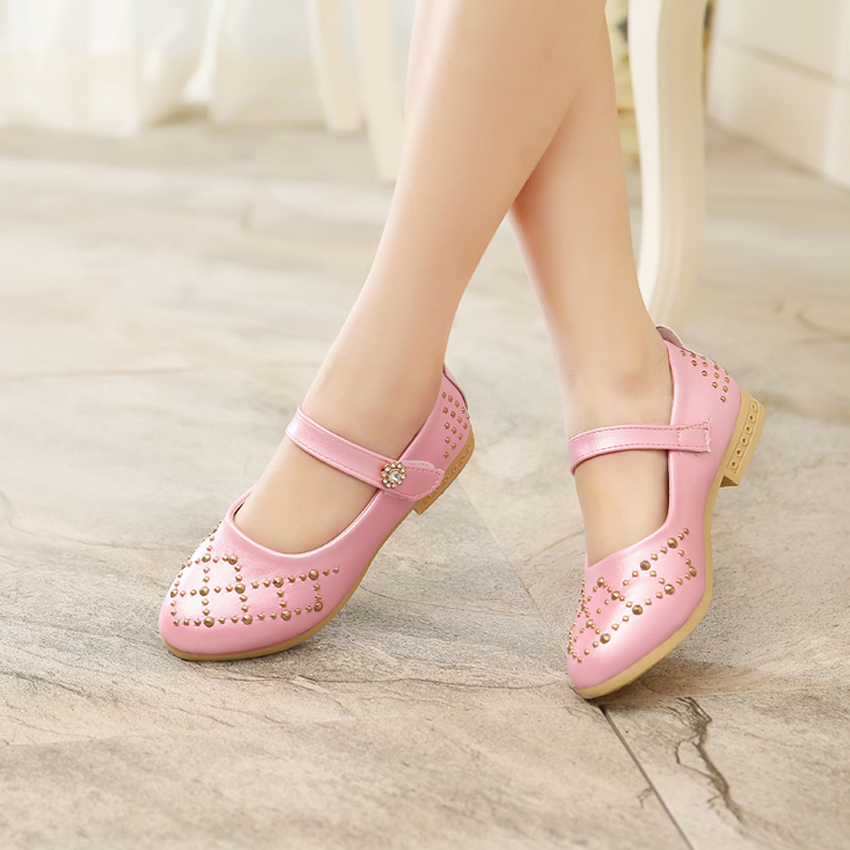Find New Girls' Shoes at metrdisk.cf Enjoy free shipping and returns with NikePlus.