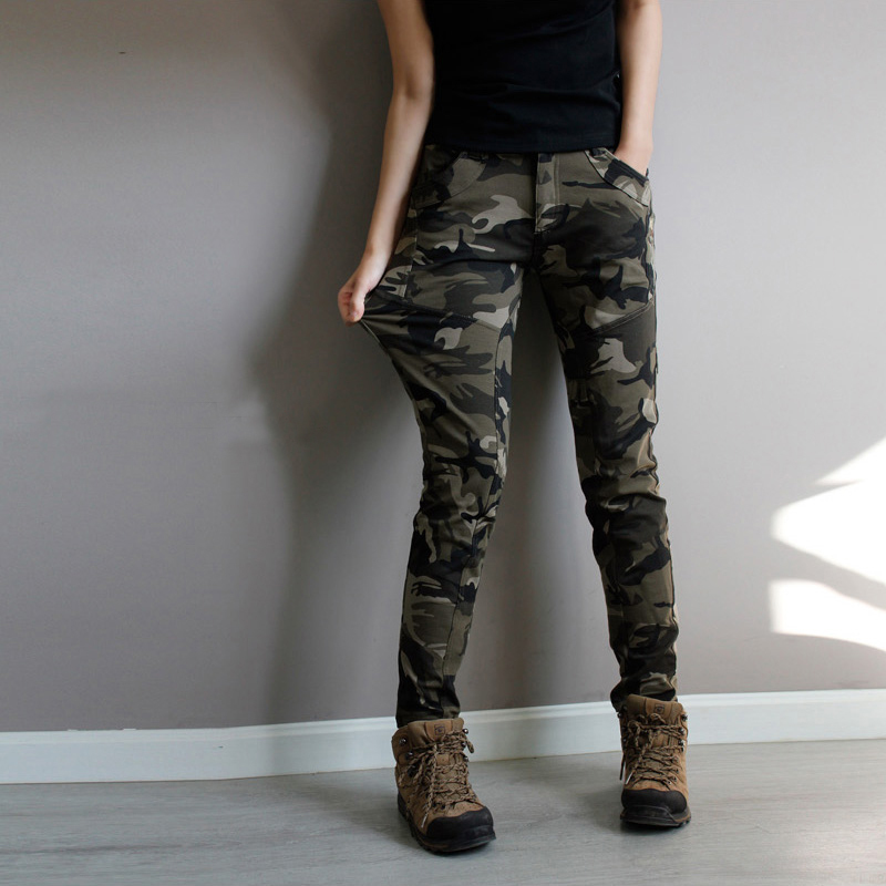 Camouflage pattern on military or fashion clothing; The Fatigues, a Seinfeld episode; See also Edit. Metal Fatigue (disambiguation) This disambiguation page lists articles associated with the title Fatigue. If an internal link led you here, you may wish to change the link to point directly to the intended article.