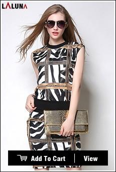 2014 אביב חדש סגנון אופנה סימטרי הדפסה שמלת השרוול הארוך Slim Fit להתלבש נשים!משלוח חינם!