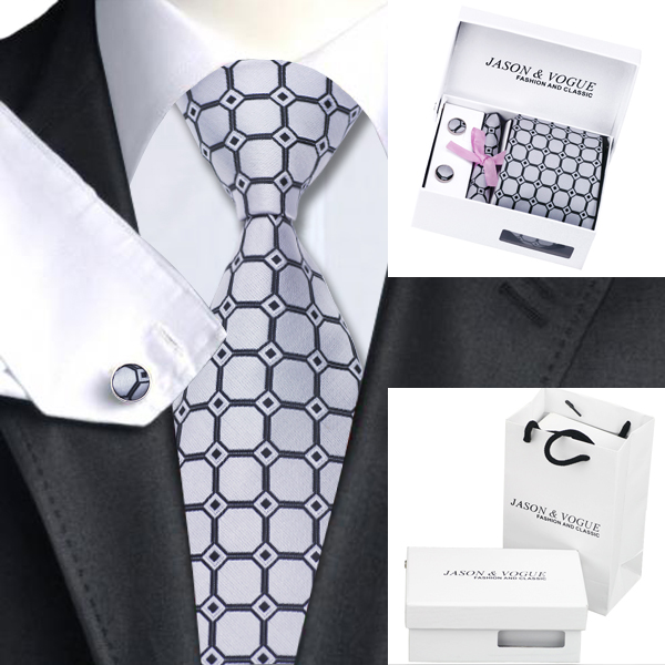 gris cravates promotion achetez des gris cravates promotionnels sur alibaba group. Black Bedroom Furniture Sets. Home Design Ideas