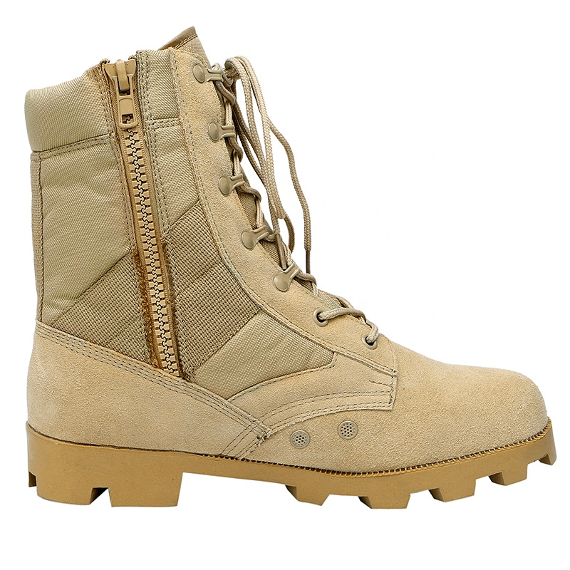Xinxing MB23 Men's  Wholesale Hiking Combat Tactical Boots Military Army Boots