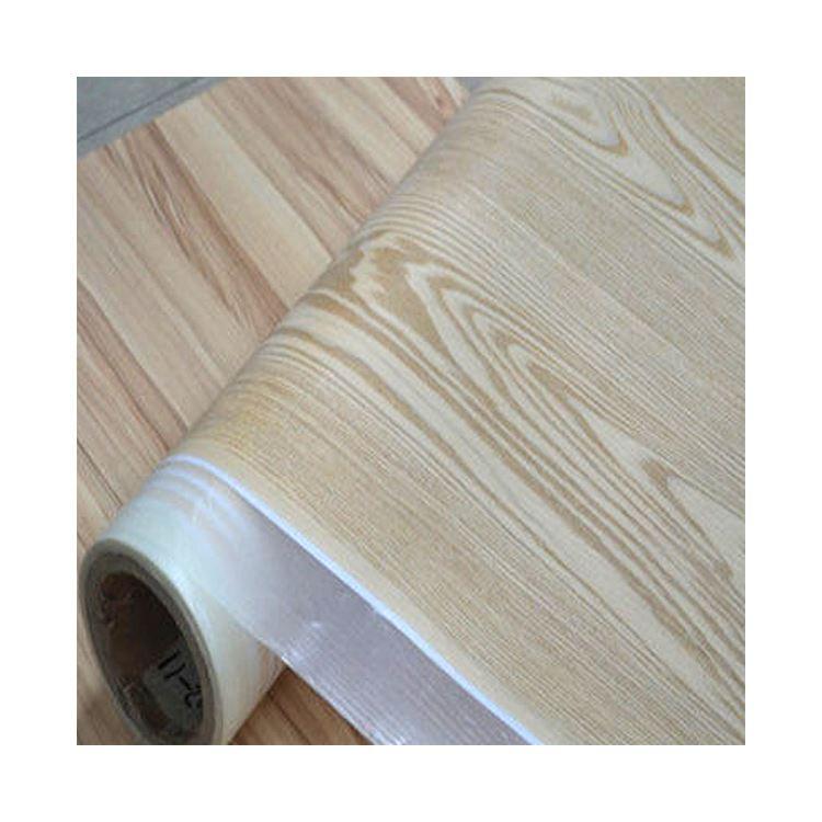 Vinyl Pvc Plastic Carpet Roll Floor