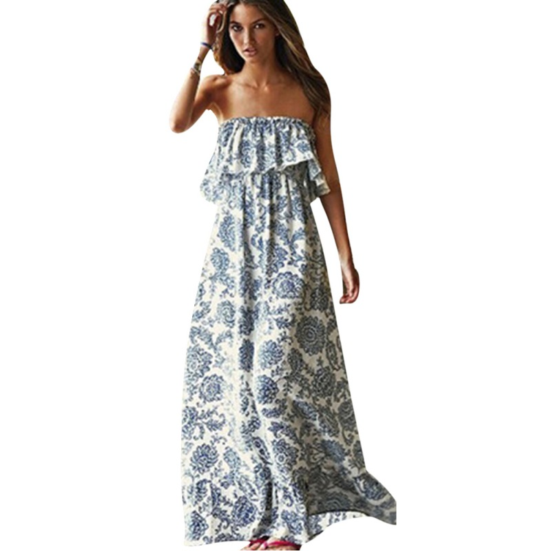 ... Womens Dress. aeProduct.getSubject(). aeProduct.getSubject().  aeProduct.getSubject() bb44033b71e8