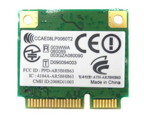 Intel 11230bnhmw