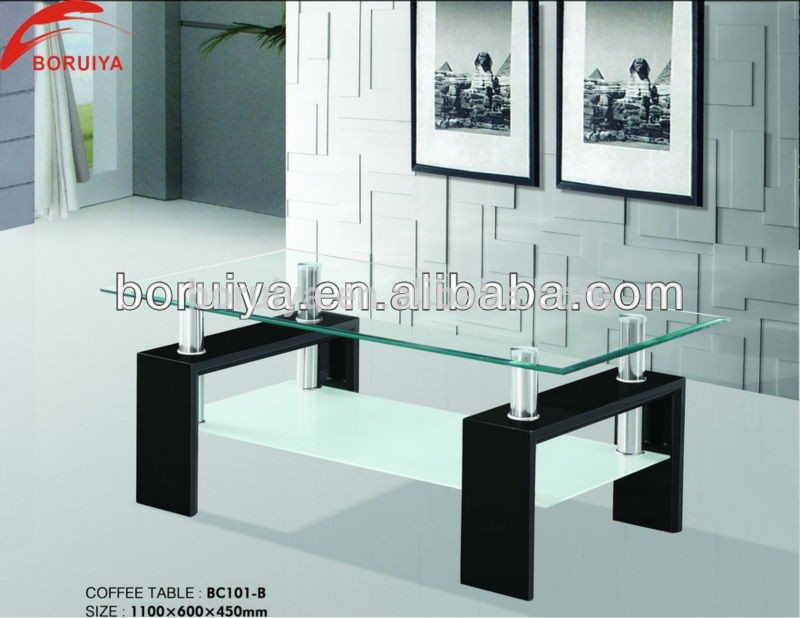 Glass Center Table Modern Wooden Bench Legs For Coffee Table Buy Wooden Bench Legs For Coffee Table Glass Center Table Center Table Modern Wooden Bench Legs Product On Alibaba Com