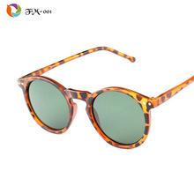 Kvalitní vintage dámské sluneční brýle