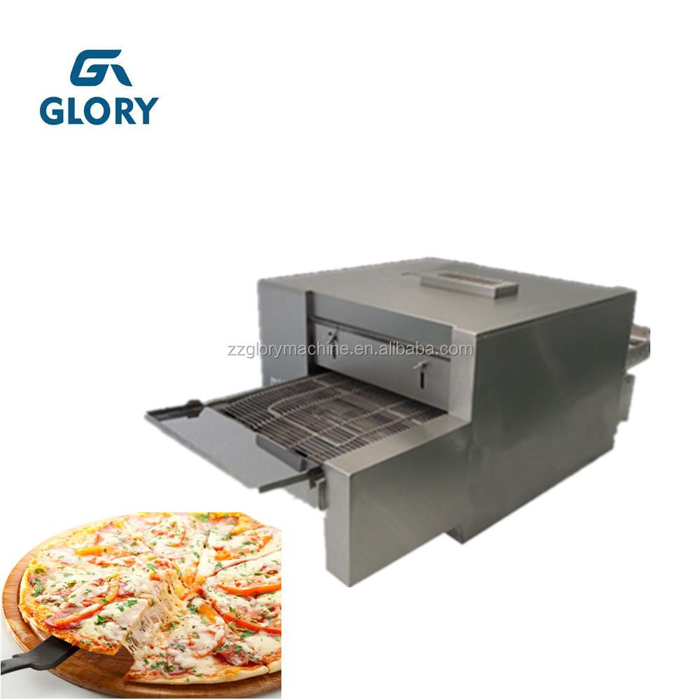 Конвейер для пиццы жидкость гур для фольксвагена транспортера т4