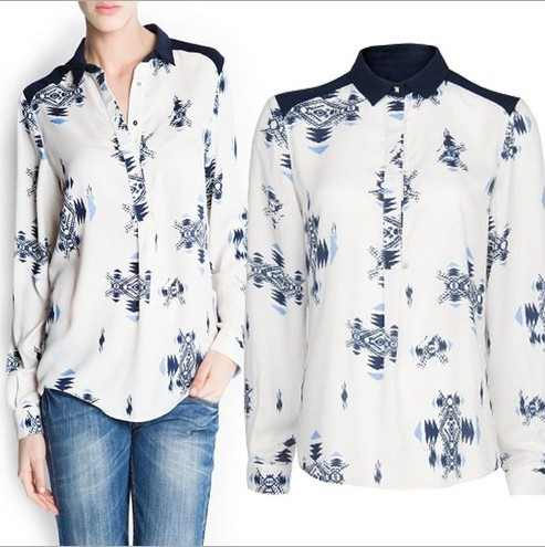 Women's Tops & Cowgirl Shirts for every occasion! Whether you need a Cowgirl Shirt, 24/7 Customer Service· Free Shipping· Trusted Since · Shop Our Huge Selection8,+ followers on Twitter.