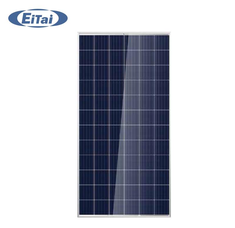 EITAI 310W 320W 330W 340W 350W, поликристаллический модуль, солнечная панель, фотогальванический модуль