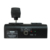 High Definition HD T-shaped PTZ Camera System with HD NVR, Keyboard Controller and Monitor for Police & Military Vehicle