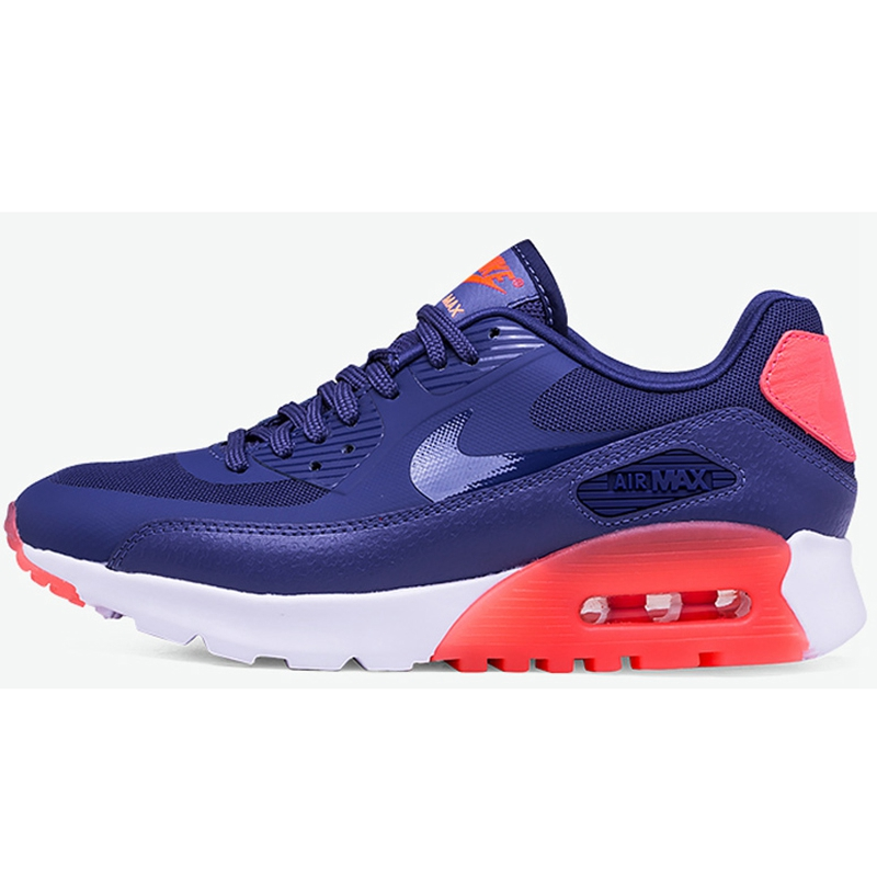 various colors 64028 fffab ... coupon nike air max 2016 aliexpress search on aliexpress by image 4420c  8545f ...